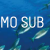 Promo Diving
