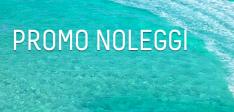 Promo Noleggi