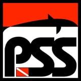 logo_pss